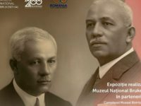 Generația Marii Uniri – frații Lapedatu, omagiați astăzi la Sibiu