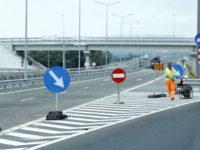 Autostrada Sibiu-Orăştie. Autoritățile riscă să piardă banii europeni