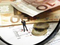 Lista măsurilor fiscale: impactul asupra mediului de afaceri şi reacţiile economiştilor | ANALIZĂ