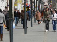 4 din 10 români, expuși riscului de sărăcie şi excluziune socială