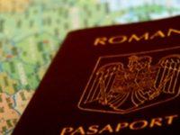 Canada ELIMINĂ vizele pentru românii care stau cel mult 6 luni