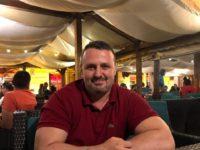 Tâlharul din Alba – prins cu ajutorul unui polițist sibian