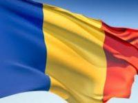 ROMÂNIA 100. Mesajele oficialităților locale de 1 Decembrie