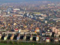 Numărul locuințelor asigurate obligatoriu A SCĂZUT. La Sibiu, 3 din 4 locuințe sunt neasigurate