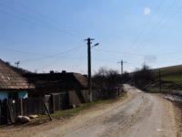 Un pod nou la Săsăuș va fi realizat de Consiliul Județean Sibiu cu fonduri guvernamentale