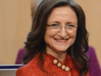 Președinta Consiliului Județean şi-a sărbătorit ziua de naştere