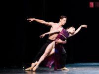 Teatrul de Balet Sibiu își continuă ascensiunea. Cifrele anului 2017