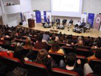 Evenimente dedicate antreprenoriatului la ULBS