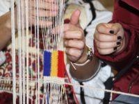 Peste 1.700 de sibieni și turiști au vizitat gratuit Muzeul ASTRA. Programul special continuă și mâine