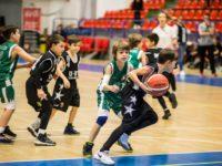 Două echipe din Ploiești și București, campioane la ABT Sibiu