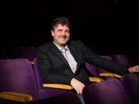 Ovidiu Dragoman / foto: TBS, Ovidiu Matiu