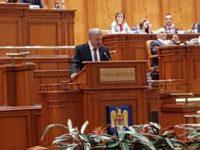 De ce a votat UDMR legea statutului judecătorilor și procurorilor