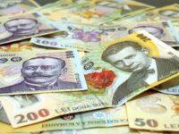 Formularul 230 pentru 2% din impozitul anual pe salarii şi pensii va putea fi depus şi de către beneficiari sumei redirecţionate