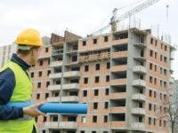 Controale pe şantierele de construcții, pentru prevenirea căderilor de la înălţime