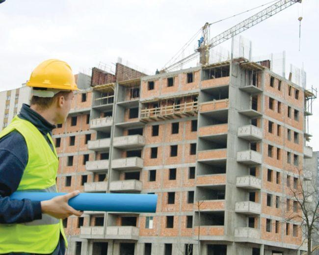 Apartamentele din Sibiu sunt la mare căutare, dar și prețurile țin pasul cu cererea