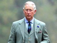 Prinţul Charles vine la înmormântarea Regelui Mihai
