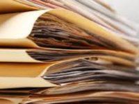 Instituţiile nu vor mai putea solicita date şi informaţii existente în sistemul public