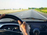 Lege nouă. Ce categorii de şoferi nu vor mai putea obţine permisul de conducere