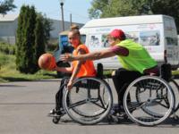 Trei proiecte din județul Sibiu, semifinaliste în Campionatul de Bine