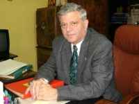 Ioan LASCU | foto: novatv.ro