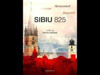 "Filmul ""Sibiu 825"", proiectat la Astra Film Cinema"