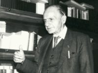Maraton de lectură publică la Biblioteca Județeană ASTRA Sibiu dedicat filozofului Constantin Noica