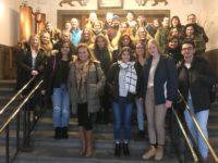 Integrarea migranților în Europa, pe înțelesul liceenilor
