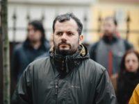Radu Vancu: Să nu uităm de ce suntem în stradă!