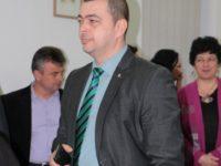 Şeful Poliţiei din Sibiu, acuzat că a plagiat teza de doctorat