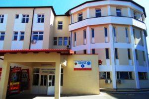 Spitalul Județean are program special de Ziua Unirii Principatelor Române
