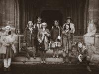 Despre bullying în școală: dialog cu adolescenți și părinți pe scena Teatrului Gong