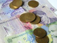 Un sfert dintre români se consideră săraci | ANALIZĂ