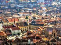 Poziția Direcției Județene pentru Cultură Sibiu referitoare la intervenţiile asupra faţadelor din centrul istoric al Sibiului