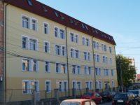 Centrul Județean de Resurse și Asistență Educațională Sibiu