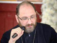 Părintele Necula: Postirea înseamnă să îţi afli limitele