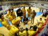 CSU Sibiu începe meciurile din prima grupă valorică. Mai multe locuri în sală pentru suporteri