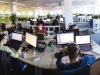 Categoria de programatori care va fi scutită de impozit pe salariu de la 1 februarie