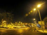 Aproape 2 milioane de lei pentru iluminat public nou în Ștrand și Broscărie
