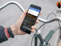 Sibienii pot pune presiune pe șefii Primăriei prin Sibiu City App