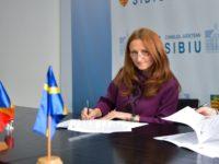 10 milioane de euro pentrudrumul Mediaș – Bârghiș