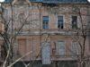 USR Sibiu strânge semnături pentru clasarea Palatului Mitropoliților pe lista monumentelor istorice