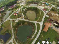 Peste 4 milioane de euro pentru Ocna Sibiului