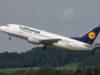 Cursa aeriană Sibiu – München din această seară a fost anulată