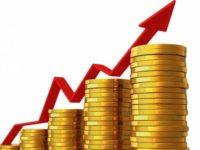 Factorii care accelerează sau frânează creşterea economiei României