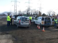 ASF şi RAR au făcut anunţul care va afecta 7,6 milioane de autovehicule din România