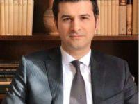 Ambasadorul Alexandru Grădinar: Comunitatea românească este tot mai numeroasă, dinamică și bine integrată în Danemarca   INTERVIU