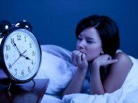 Alimente şi băuturi de evitat înainte de culcare