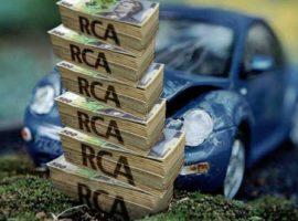 CRESC tarifele RCA. Cât trebuie să scoată şoferii din buzunar pentru fiecare categorie
