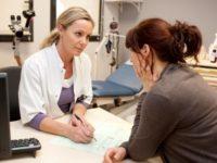 Medicii de familie vor putea recomanda analize pentru depistarea hepatitelor B şi C