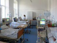Situație CRITICĂ la Spitalul Județean Sibiu: ar putea rămâne fără bani pentru medicamente și materiale sanitare!
